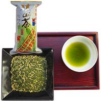 【常温】カントー) 狭山荒茶 仕立茶詰め放題 300G以上 (有限会社宮野園/日本茶/緑茶)