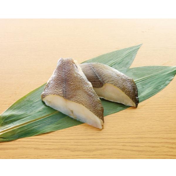 【冷凍】茶あらい骨なし黄金ガレイ切身 70G 10食入 (マルハニチロ/魚/骨なし切り身)
