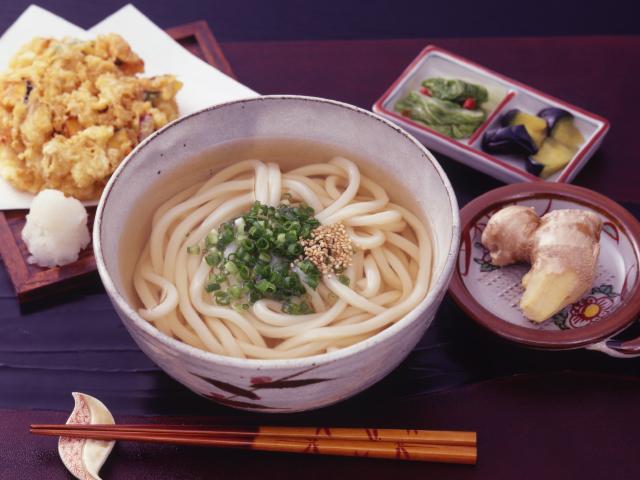 【冷凍】真打 讃岐うどん(ミニダブル) 250G 5食入 (シマダヤ株式会社/うどん)
