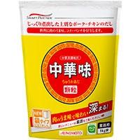 【常温】中華味顆粒 1KG