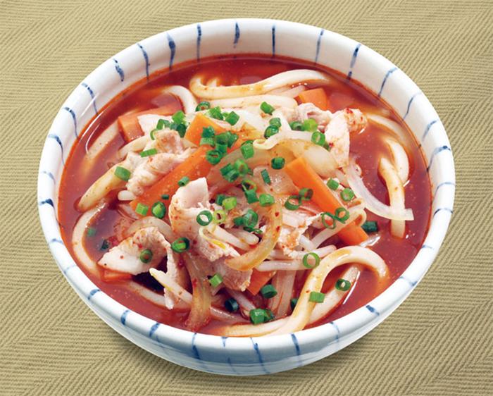 【常温】唐辛子スープの素 1KG (理研ビタミン株式会社/中華スープ)