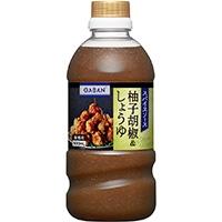 【常温・冷凍】レシピ/から揚げ ねぎまみれソース