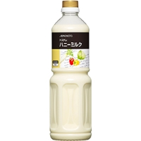 【常温】トスドレ ハニーミルク 1L (味の素/洋風)