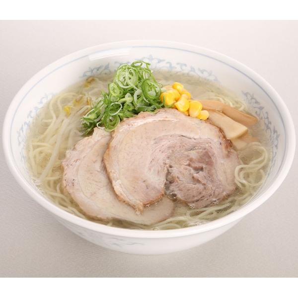 【常温】ラーメンスープ 北の塩 1KG (株式会社創味食品/ラーメンスープ/塩)