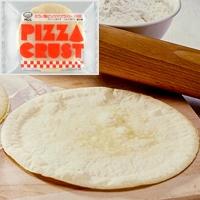 【冷凍】ミラノ風ピッツァクラスト#900  90G 5食入 (エムシーシー食品/洋風調理品/ピザ)
