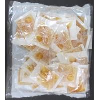 【常温】オレンジママレード 15G 40食入