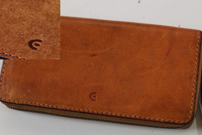 まるで和紙のよう、経年変化でガラリと表情を変えるイタリアンレザー キーケース メンズ ブオナ バギーポート BAGGY PORT 本革 zys 2405 スマートキー・インテリジェントキー対応