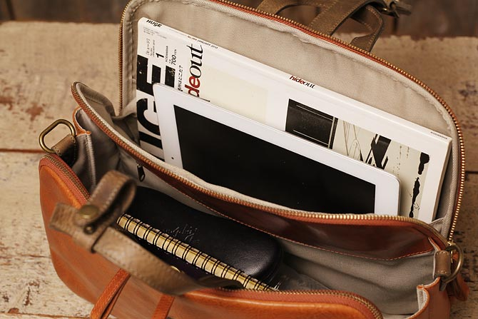 レザー リュックサック & ショルダーバッグ & トートバッグ メンズ 3WAY イタリアンレザー ミッソーリ 本革 シーガルシップ skim 3001