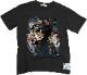 「イップ・マン 完結」菅原芳人描き下ろしTシャツ(B闘争)&チラシ、ポスター(4枚)付き DVD