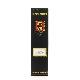 BLACKADDER RAW CASK LEGENDARY 1988 29YO Cask Ref: BG4 53.2%