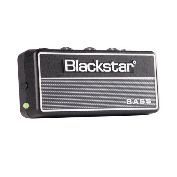 Blackstar amPlug2 FLY BASS 【ブラックスター】