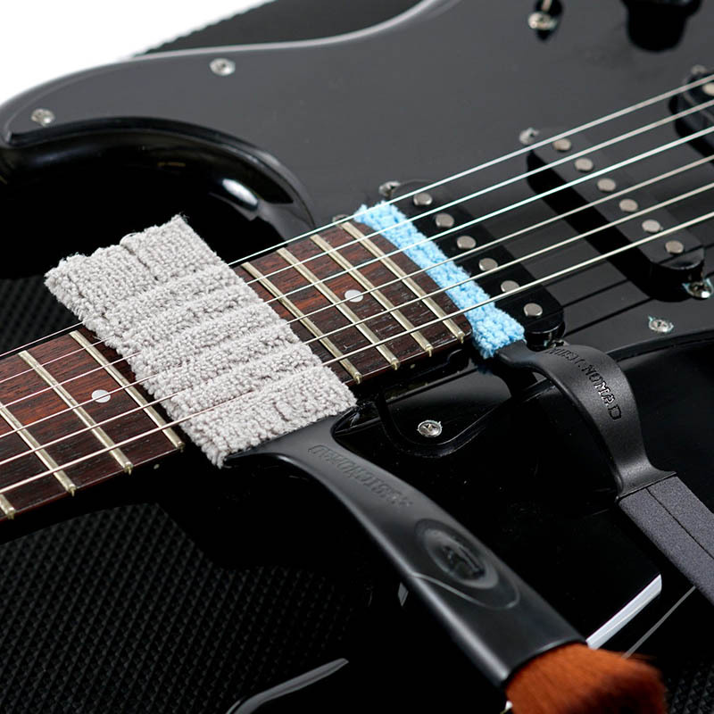 MUSIC NOMAD MN204 クリーニングツール【ミュージックノマド】