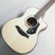Mayson Atlas アコースティックギター(エレアコ)