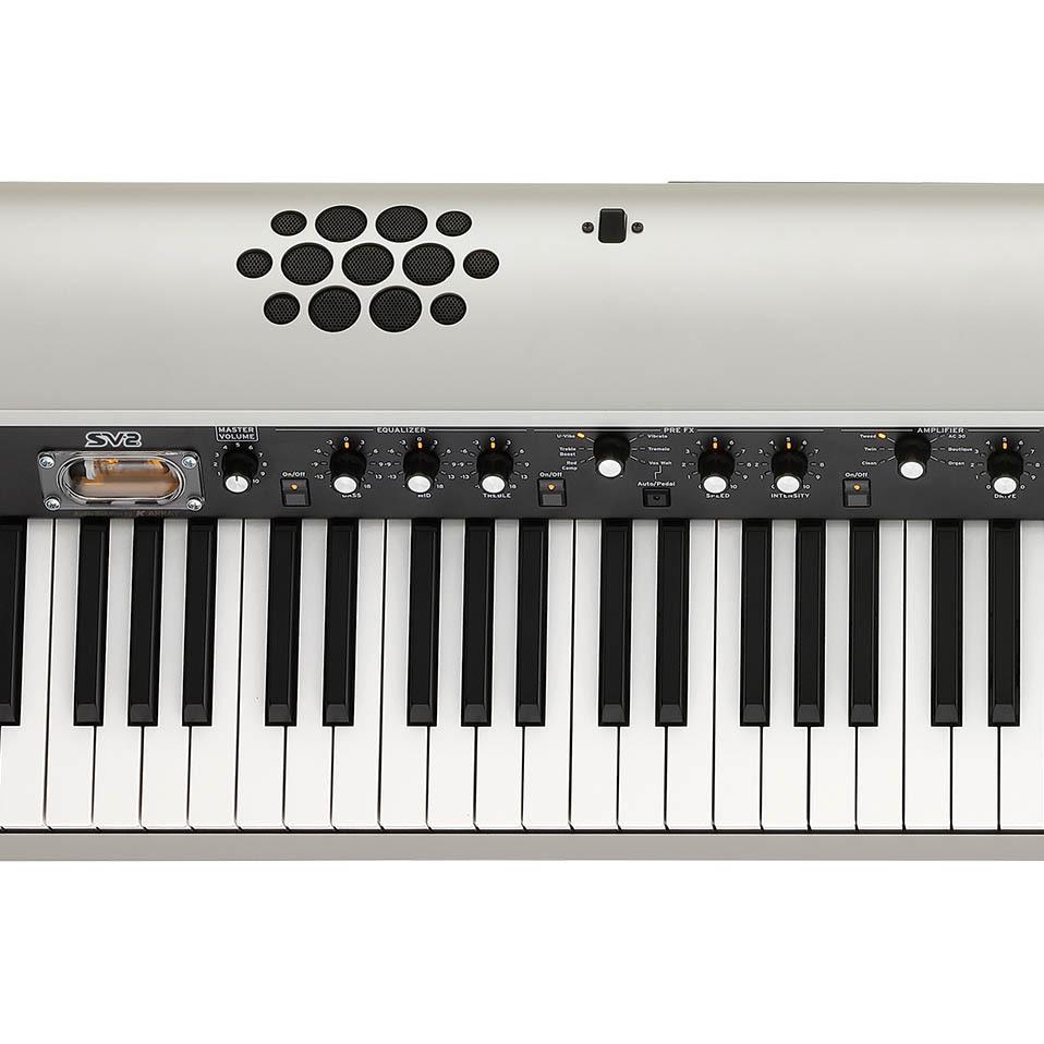 KORG SV2-88S 88鍵盤 ステージ・ビンテージ・ピアノ【コルグ】