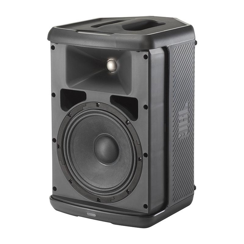 JBL EON ONE Compact-Y3 充電式ポータブルPA システム