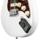 Fender Mustang Micro パーソナルギターアンプ【フェンダー】