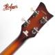 Hofner/バイオリンベース Ignition Bass (SB)【ヘフナー】