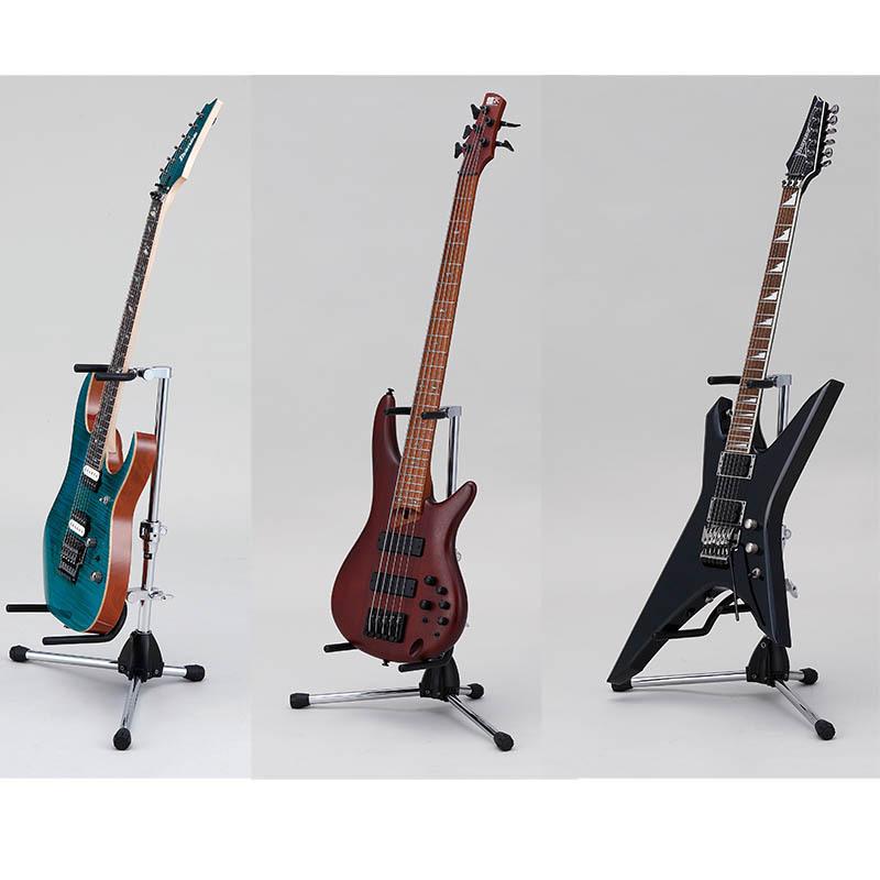 TAMA Guitar stand 839 ギタースタンド【タマ】