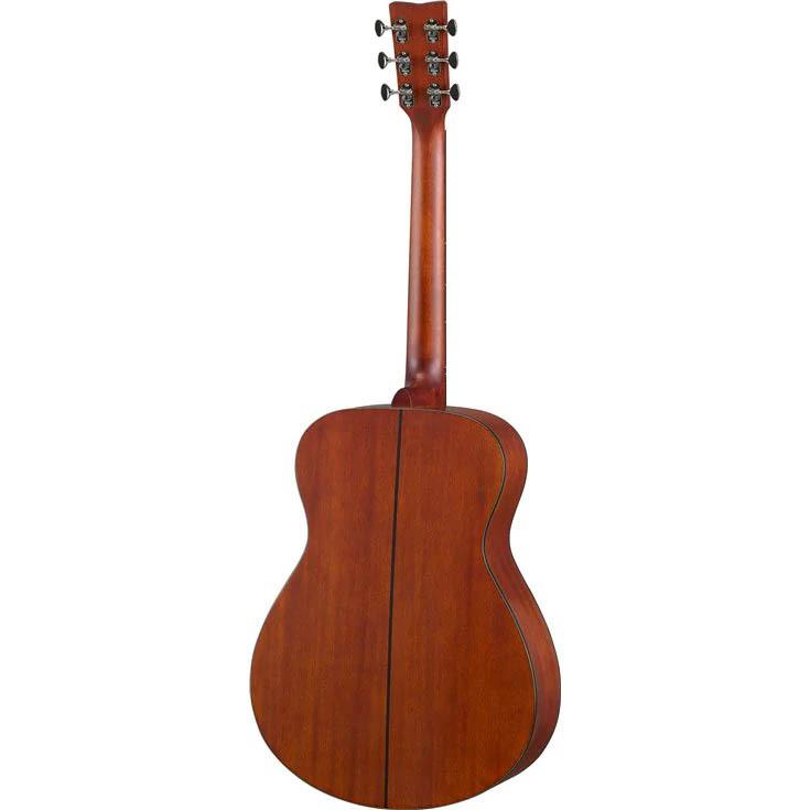 YAMAHA/アコースティックギター FS3 Red Label【ヤマハ】
