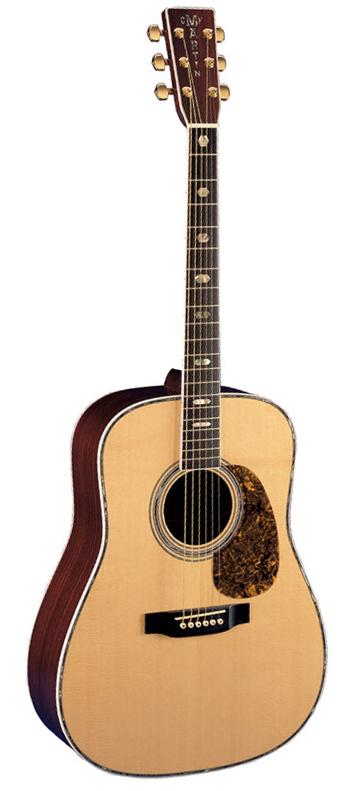 Martin/アコースティックギター D-41