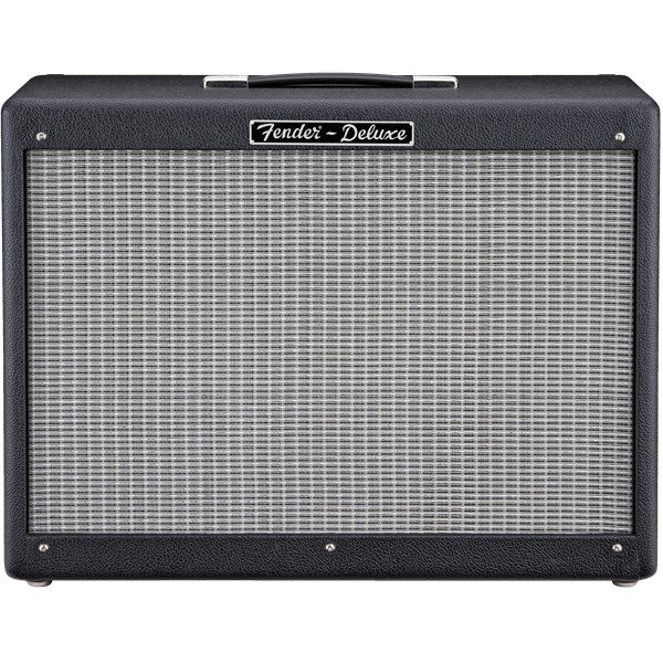Fender Hot Rod Deluxe 112 Enclosure ギターキャビネット【フェンダー】