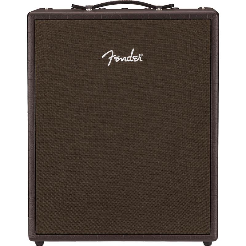 Fender Acoustic SFX II アコースティック・ギターアンプ【フェンダー】