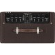 Fender Acoustic Junior GO 充電式アコースティック・ギターアンプ【フェンダー】