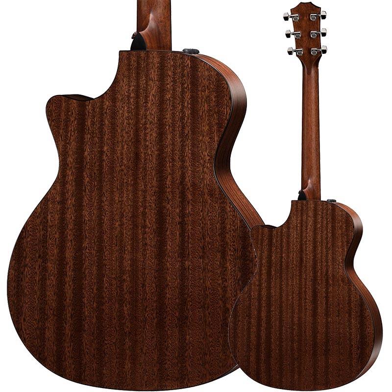 Taylor 314ce V-Class エレクトリックアコースティックギター【テイラー】