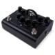 Blackstar Dept. 10 Dual Distortion クランチ/オーバードライブペダル【ブラックスター】