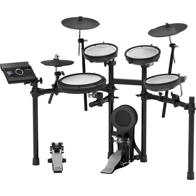 Roland/電子ドラム V-Drums TD-17KV-S【ローランド】