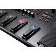 BOSS/COSM Amp Effects Processor GT-100【ボス/マルチエフェクター】