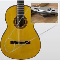 YAMAHA CSF-TA トランスアコースティックギター【ヤマハ】