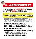 DR/ベース弦 NEON Hi-Def RED NRB-45【メール便発送代引き不可】