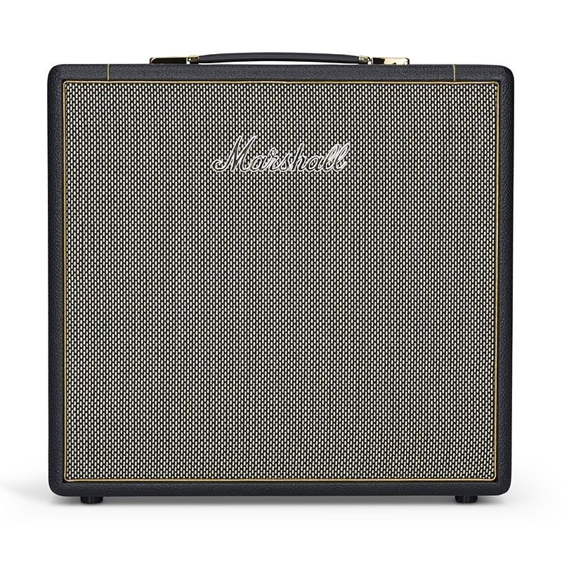 Marshall Studio Vintage SV112 ギターキャビネット【マーシャル】