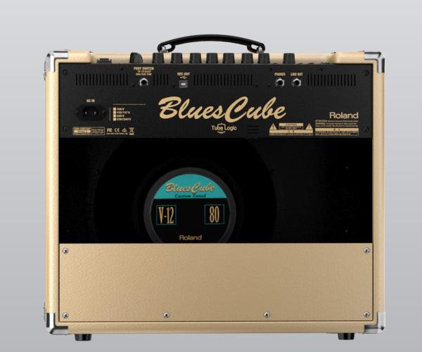 Roland/ギターアンプ Blues Cube Stage BC-STAGE 【ローランド】
