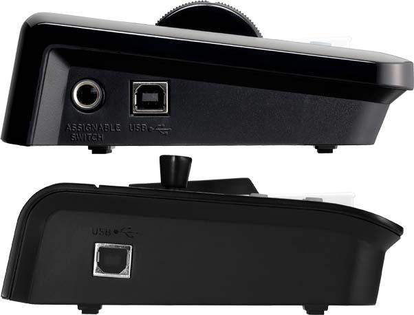 KORG/USB MIDIキーボード microKEY2-49【コルグ】