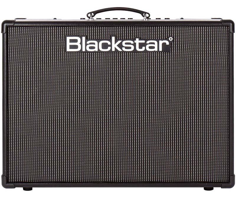 Blackstar/コンボアンプ ID:Core Stereo 150【ブラックスター】