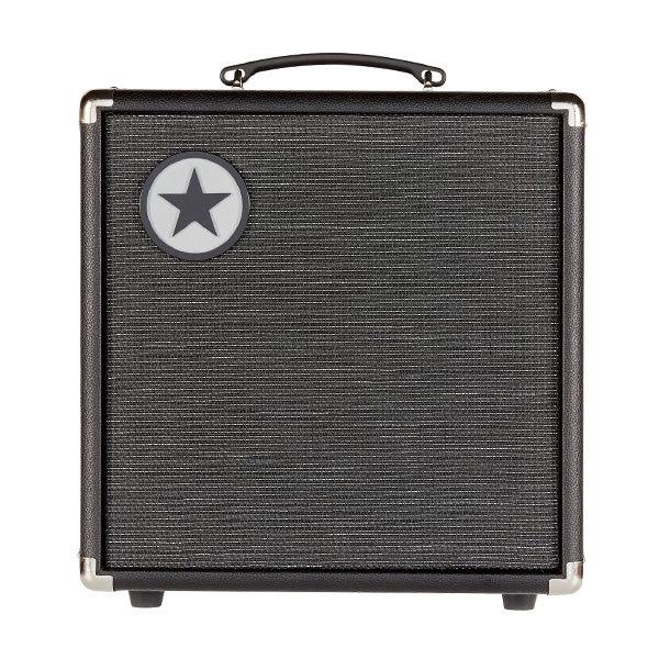 Blackstar/UNITY 30 ベースコンボアンプ【ブラックスター】