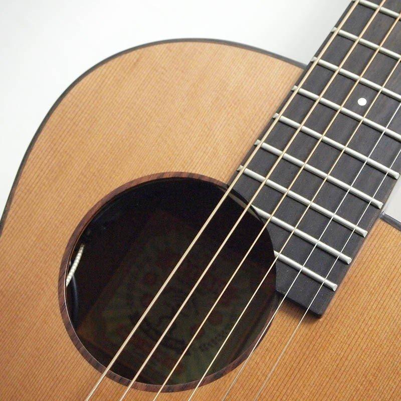 aNueNue/aNN-MV114E MV Vintage Series エレクトリックアコースティックギター【アヌエヌエ】