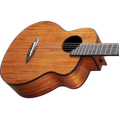 aNueNue aNN-M32 Bird Guitar Series Solid Koa Top アコースティックギター【アヌエヌエ】