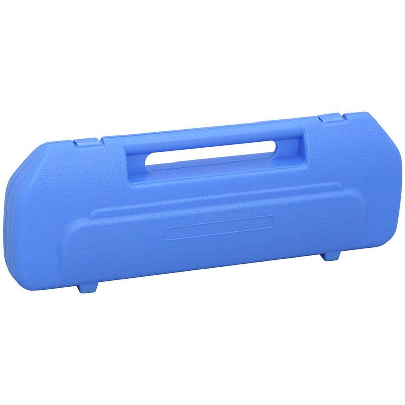 KIKUTANI MM-32 BLU ブルー 鍵盤ハーモニカ バック付き【キクタニ】
