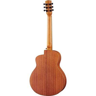 aNueNue/aNN-MY10E BirdGuitar エレクトリックアコースティックギター【アヌエヌエ】
