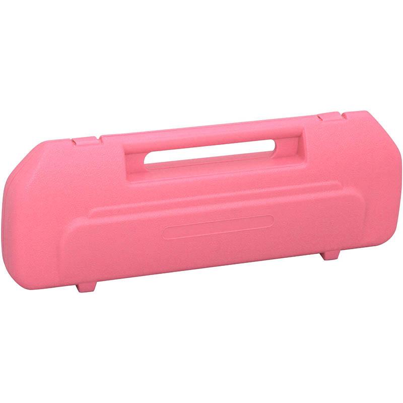 KIKUTANI MM-32 PIK ピンク 鍵盤ハーモニカ バック付き【キクタニ】