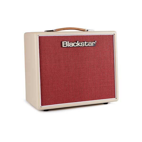 Blackstar/STUDIO 10 6L6 クラスA真空管コンボ・アンプ 【ブラックスター】