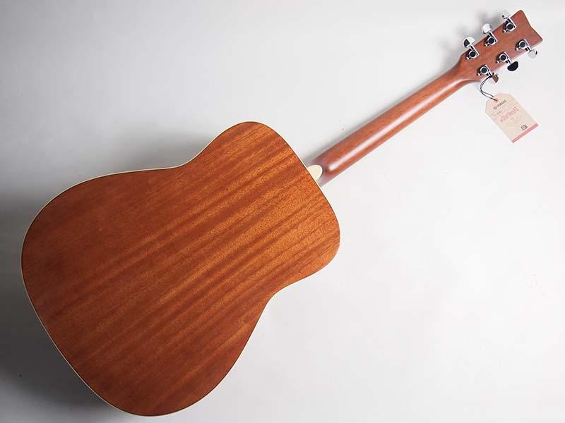 YAMAHA/FG820 アコースティックギター ナチュラル(NT) FG-820【ヤマハ】