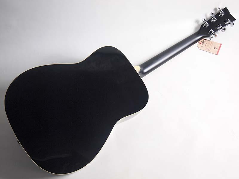 YAMAHA/FG820 アコースティックギター ブラック(BL) FG-820【ヤマハ】