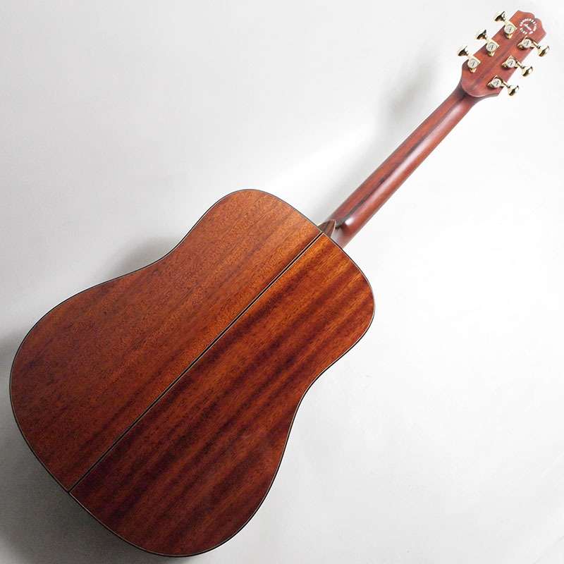 AOSEN Guitars AD-880 アコースティックギター【オーセン・ギターズ】