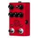 JHS Pedals The AT+ Andy Timmons【ジェイエイチエスペダルズ】【正規輸入品】