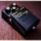 BOSS SUPER OverDrive SD-1-4A スーパー・オーバードライブ【ボス40周年記念限定カラー】