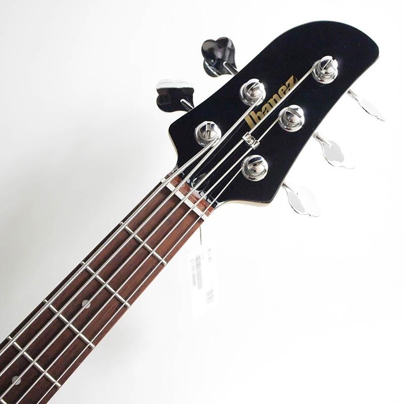 Ibanez TMB35-MGR 30インチスケール5弦ベース【アイバニーズ】